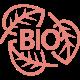 bio-mass-eco-energy
